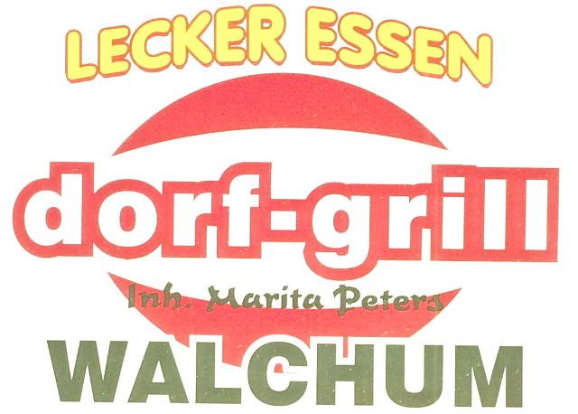Dorfgrill_web640