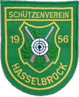 Emblem Hasselbrock