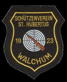 Emblem-pur_web314