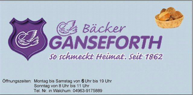 Ganseforth