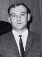 Hermann Schweers 1967