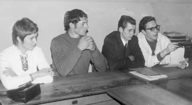 KLJB Vorstand 1970_web640