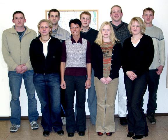 KLJB Vorstand 2002-web540