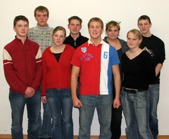 KLJB Walchum Vorstand-web640