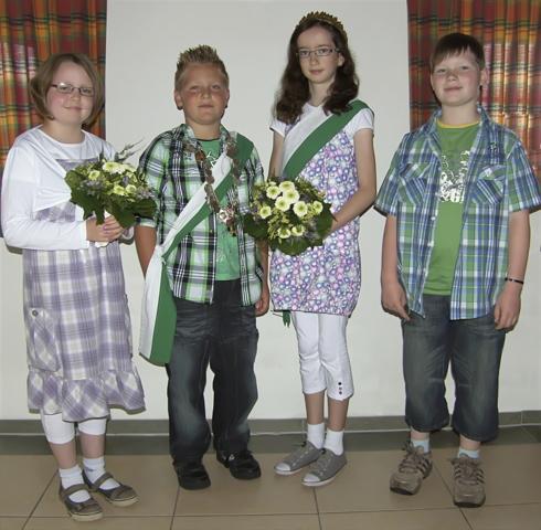 Kinderthron 2011_web640