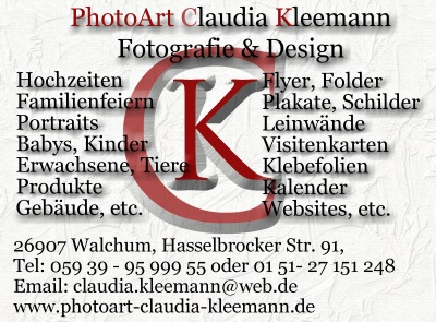 Kleemann-Foto-web400