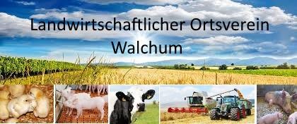 Landw_Ortsverein-neu