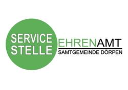 Logo-Servicestelle_web250
