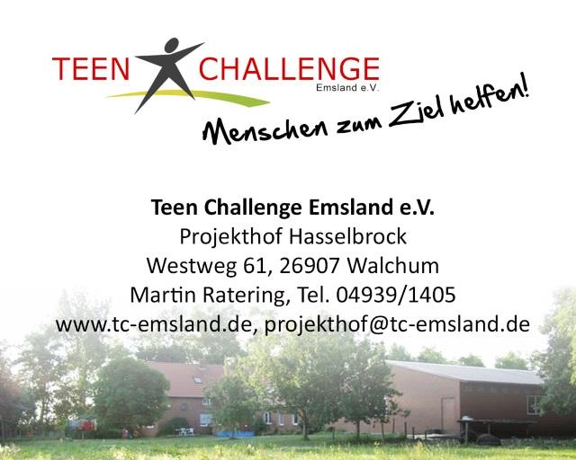 Logo-TeenChallenge-Emsland-web640