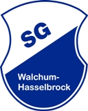 logo_sg_wh_web