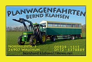 Planwagen-Klahsen-web300