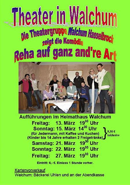 Theater-web640