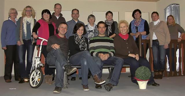 Theatergruppe_2013_web640