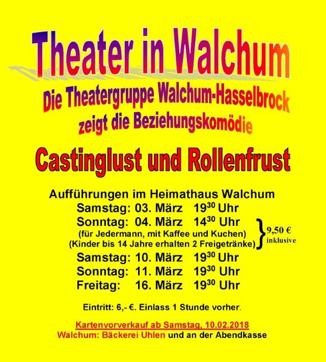 Theaterplakat_2018-A4-gelb-Homepage-web640