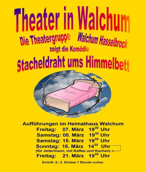 Theaterplakat_A4_web640