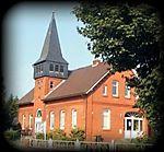 ev-luth-kirchengemeinde-lathen