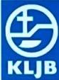 logo KLJB_blau-klein