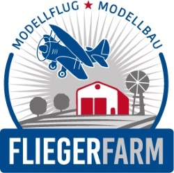 logo_fliegerfarm-web251