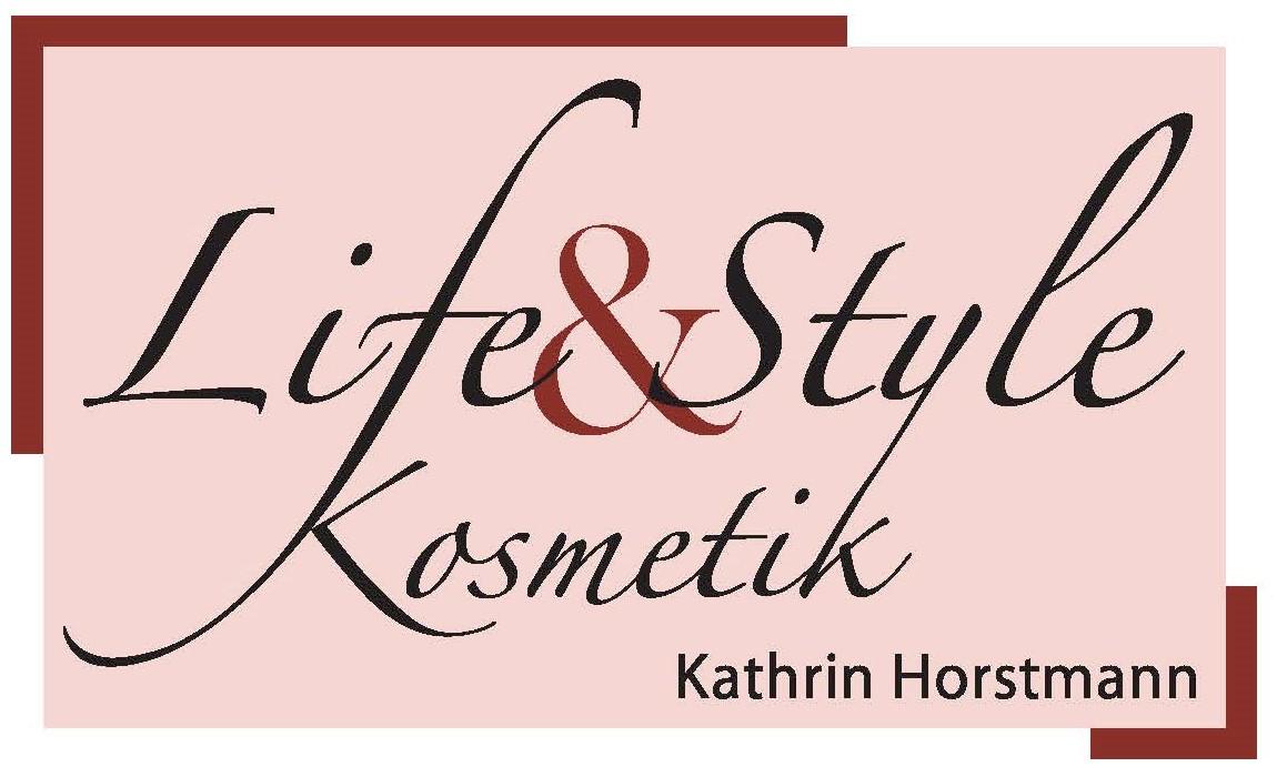 logo_kathrin_2016
