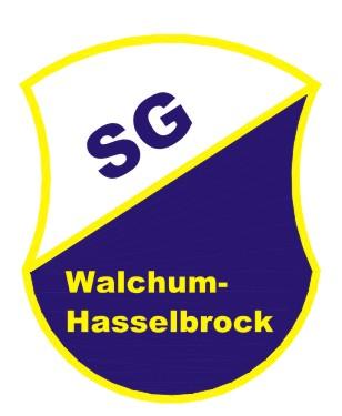 http://s848472824.online.de/wp-content/uploads/2012/08/logo_sg_w-h.jpg