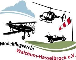mfv_walchum_hasselbrock-web250