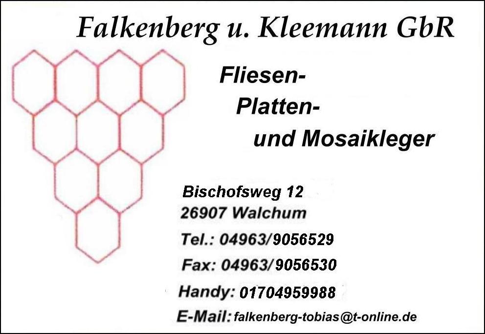 Falkenberg neu 2016