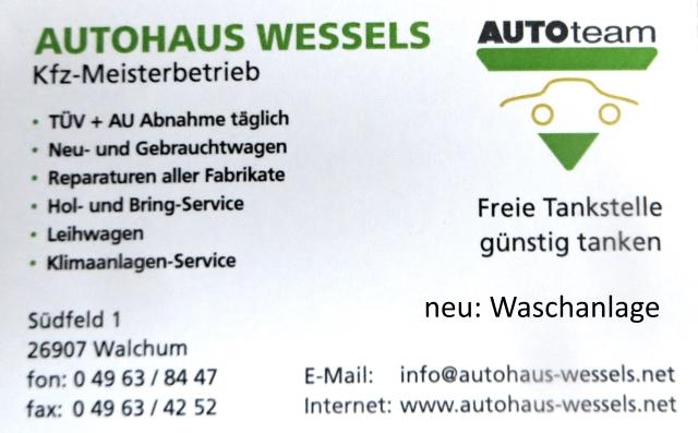 KFZ-Wessels-web640