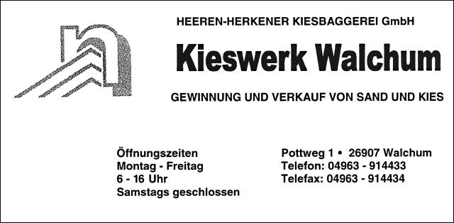 Kieswerk-web640