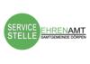 Logo-Servicestelle_web100