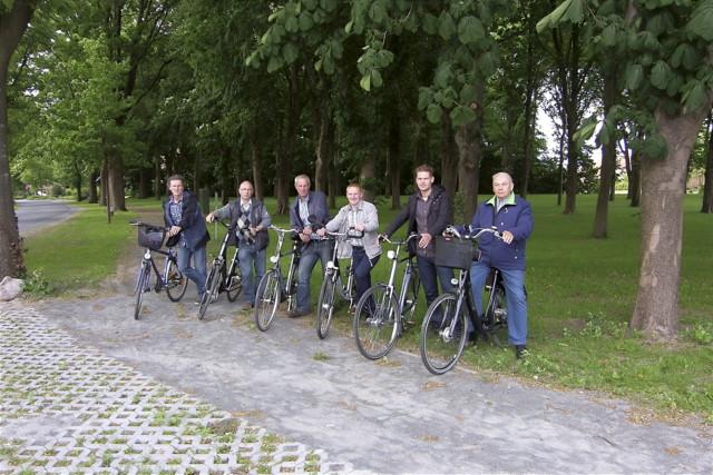 CDU_Radtour_web640