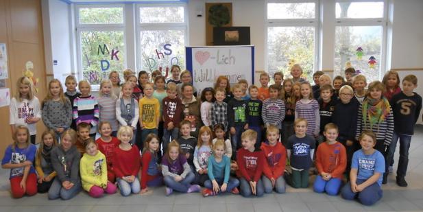 Vorlesetag in Grundschule-web640