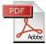 PDF-Logo_50x50_Ratssitzungen