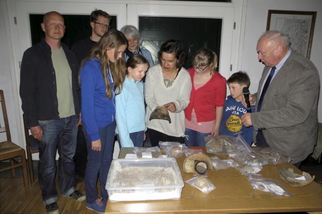 Foto- 1_Archäologischer Abend_web640