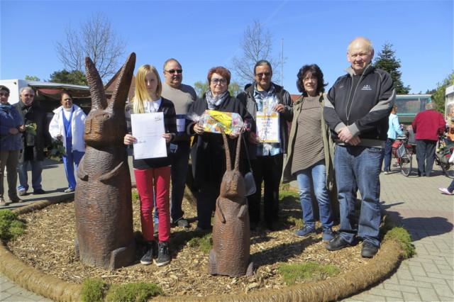 Frühlingsfest-Gewinner_web640