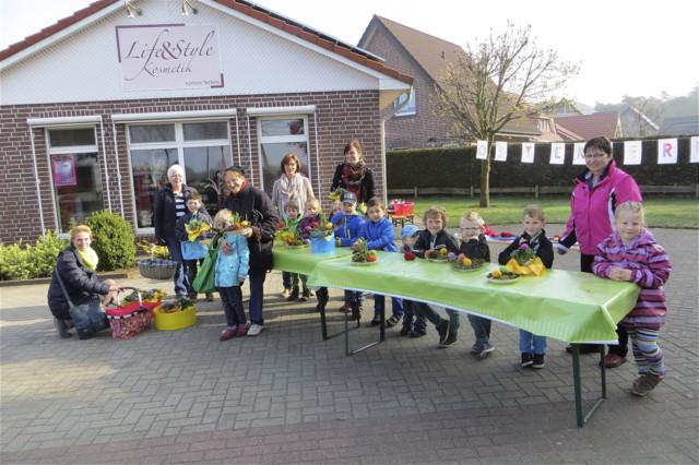 Kindergarten Osterwerkstatt_web640