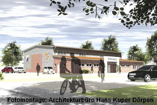 neue Sporthalle-Plan_web640