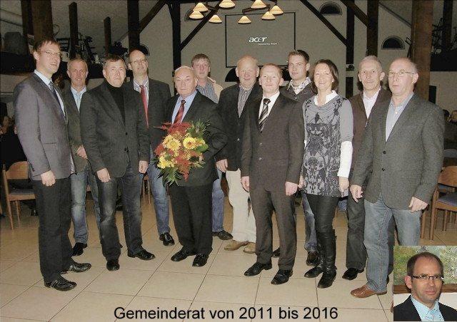 Gemeinderat mit Ahrens 2011-2016_web640