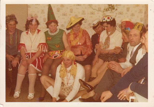 50 Jahre Karneval 01 (Copy)