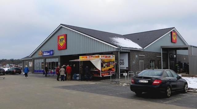 NP_Markt-Eröffnungstag-web640