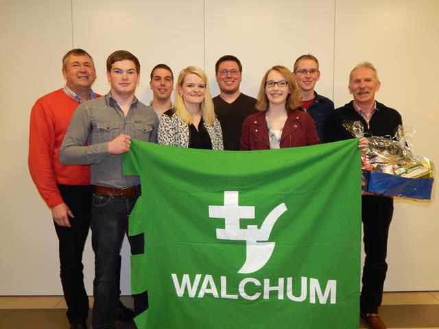 KLJB Walchum Generalversammlung (Copy)