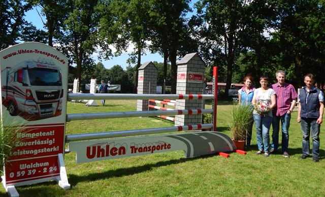 RUF WSM Sponsor Uhlen-Transporte - Kopie (Copy)