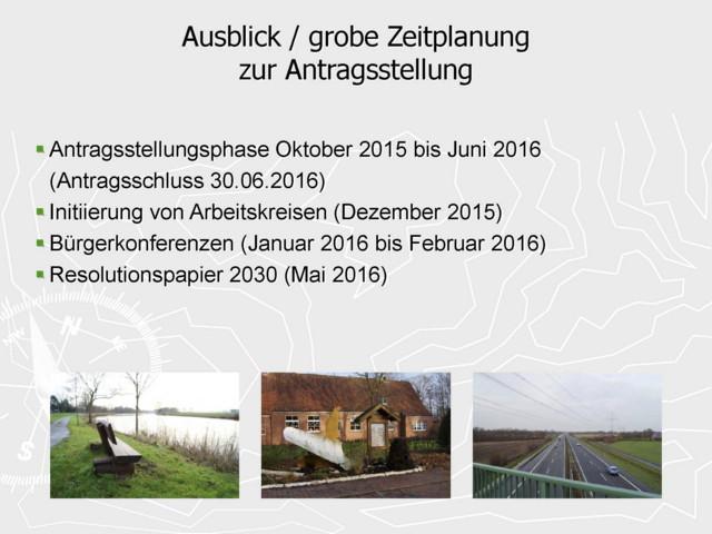 2015-12-21 Präsentation DE-1_Seite_13_1-web640 (12)