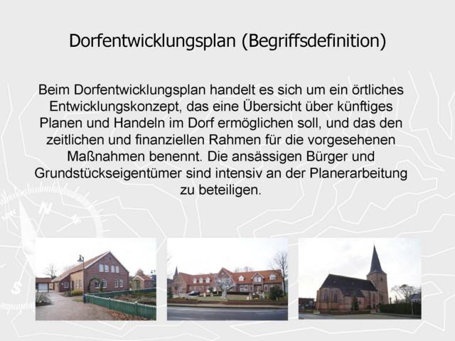 2015-12-21 Präsentation DE-1_Seite_13_1-web640 (3)