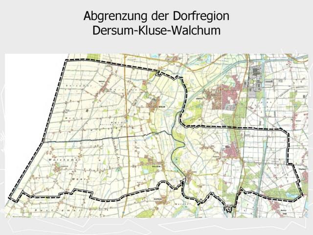 2015-12-21 Präsentation DE-1_Seite_13_1-web640 (4)