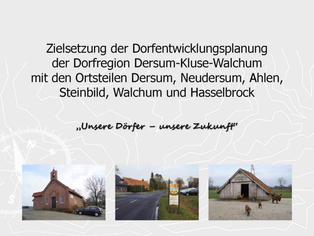 2015-12-21 Präsentation DE-1_Seite_13_1-web640 (5)
