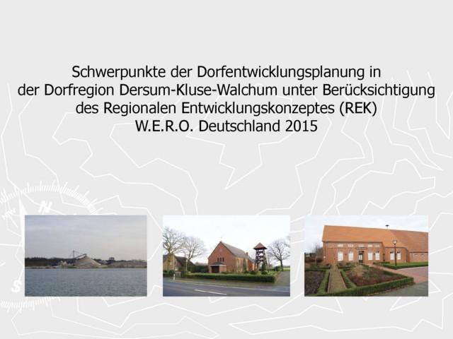 2015-12-21 Präsentation DE-1_Seite_13_1-web640 (8)