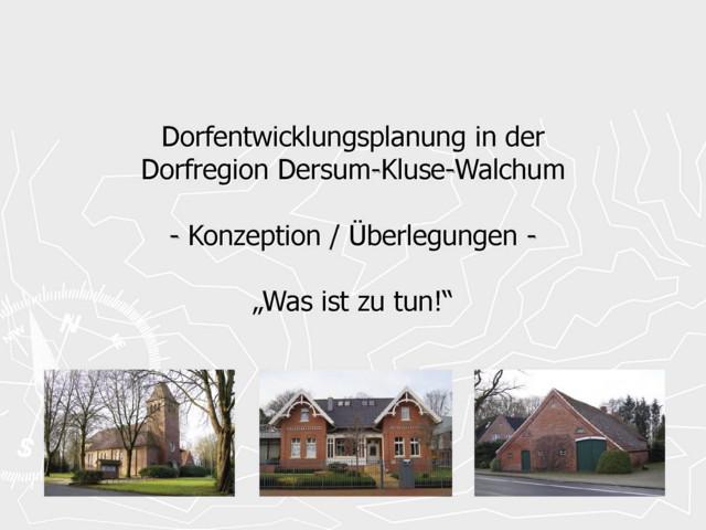 2015-12-21 Präsentation DE-1_Seite_13_1-web640 (9)