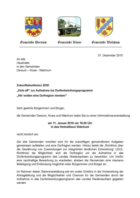 Dersum-Heede-Kluse Gemeinsame Dorfentwicklung_Seite-1-web800