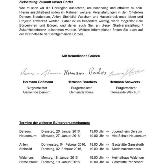Dersum-Heede-Kluse Gemeinsame Dorfentwicklung_Seite_2-web800