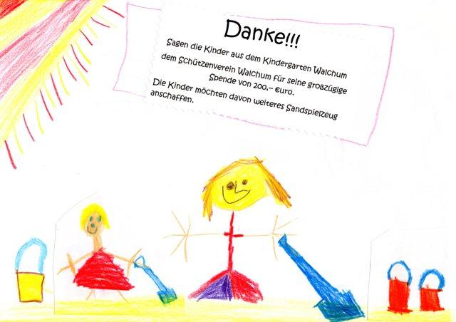 Kindergarten-Danke_web640